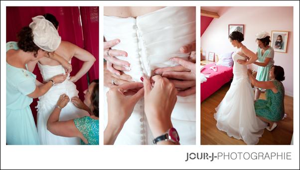 reportage mariage © Sacha Héron / jour-j-photographie